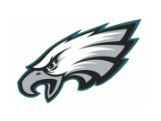 Philadelphia Eagles coupon code