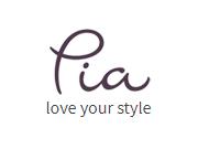 Pia Jewellery