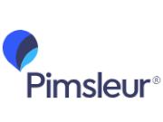 Pimsleur discount codes