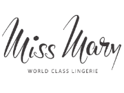 Miss Mary of Sweden coupon code