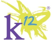 K12 coupon and promotional codes