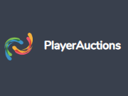 Player Auctions