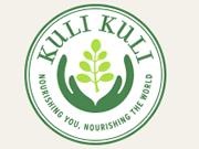 Kuli Kuli Foods coupon code
