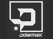 Polar Max