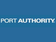 Port Authority Grab Promo Code 2021 30 Off Store Wide