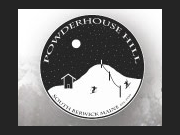Powderhouse Hill Ski Area