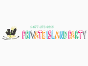 Private Island Party coupon code