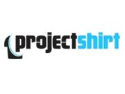 Project Shirt