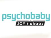 Psycho Baby Online