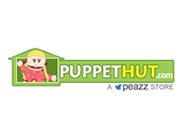 PuppetHut