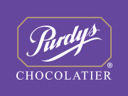PURDY'S