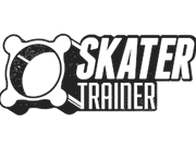 SkaterTrainers
