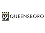 Queensboro