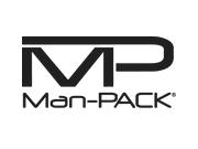 Man-PAC
