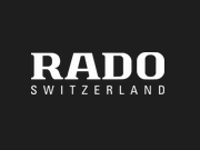 RADO coupon and promotional codes