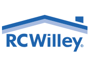 Rcwilley coupon code