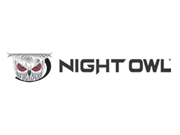 Nightowlsp coupon code