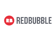 Redbubble coupon and promotional codes