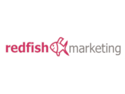 Redfish marketing