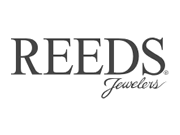 REEDS Jewelers coupon code