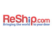 ReShip