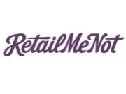 Retailmenot coupon and promotional codes