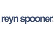 Reyn Spooner coupon code
