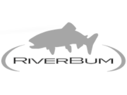 RiverBum coupon and promotional codes