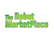 RobotMarketPlace
