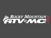 Rocky Mountain ATVMC
