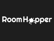 Room Hopper