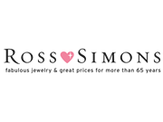 Ross-Simons coupon code