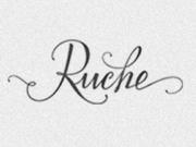 Ruche