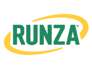 Runza coupon and promotional codes