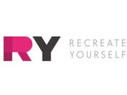 Ry.com.au