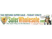 Safer Wholesale