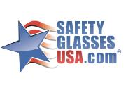 SafetyGlassesUSA