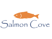 Salmon Cove coupon and promotional codes