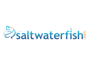 Saltwater Fish coupon code