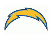 Los Angeles Chargers coupon code
