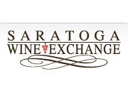 Saratoga Wine coupon and promotional codes