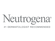 Neutrogena coupon and promotional codes