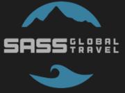 SASS Global Travel