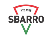 Sbarro coupon code