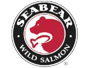 SeaBear Smokehouse coupon code