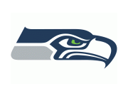 Seattle Seahawks coupon code