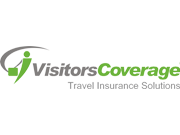 Visitors Coverage coupon code