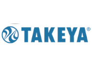 Takeya coupon code