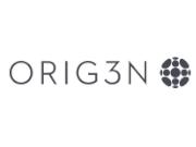 Orig3n coupon code