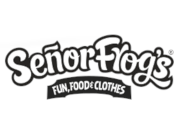 Senor Frog's coupon and promotional codes